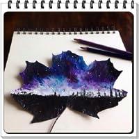 Art Drawing Ideas New