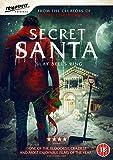 Secret Santa [DVD]