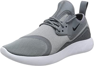 Nike Lunarcharge Essential - Scarpe da ginnastica