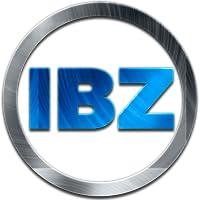 Best Ibiza Radios
