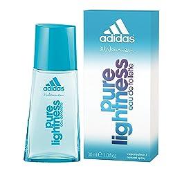 Adidas Agua de colonia para mujeres 30 ml
