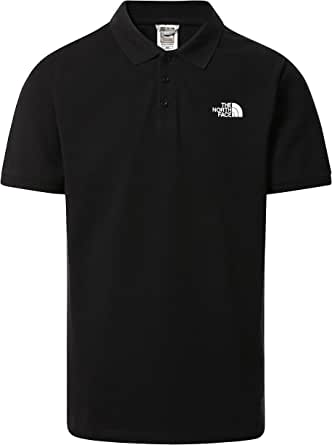 The North Face - Calpine Polo Shirt for Men