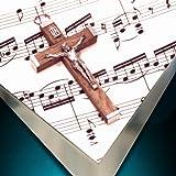 Beste christliche Klingeltöne