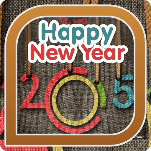 New year ecards greeting free amazon appstore for android m4hsunfo