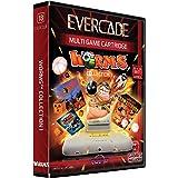 Blaze Evercade - Worms Collection 1