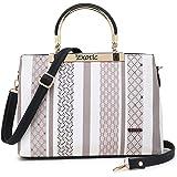 Exotic Women Sling Bag