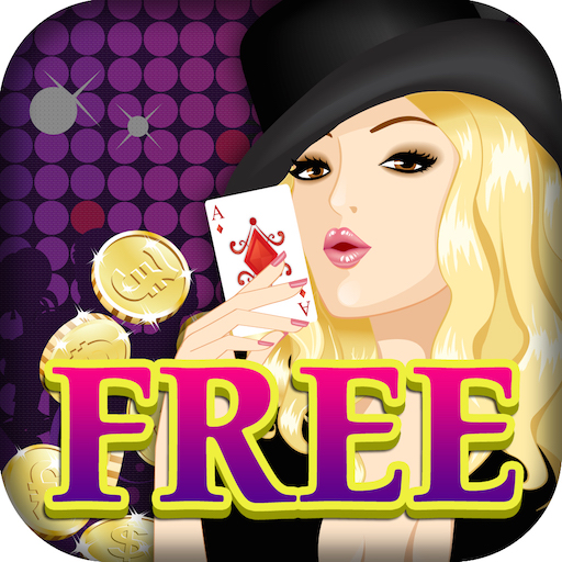 World Star Video Poker - Free Casino Texas Holdem Let It Ride Deluxe giochi per Android & Kindle Fuoco - Linea Bene