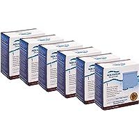 Aqualogis Al-Clean für Saeco CA6903/01 AquaClean Kalk und Wasserfilter (für Saeco und Philips Kaffeevollautomaten