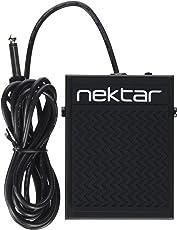 Nektar NP-1 Metal Fuß Switch für Keyboard