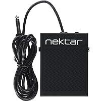 Nektar NP-1 Pédale de sustain pour clavier numérique