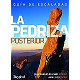 Gredos, guía de escalada/ sport climbing guide: Amazon.es ...