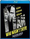 Man Who Wasn'T There [Edizione: Stati Uniti]