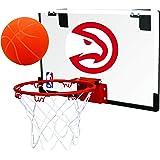 مجموعة حلقات كرة السلة الصغيرة من رولينغز الرابطة الوطنية لكرة السلة (جميع خيارات الفريق)