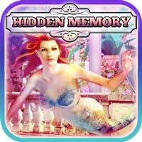 Hidden Memory - Mermaids of Serenity