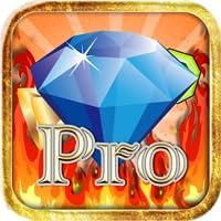Blizzard Jewels Pro - HaFun
