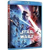 Star Wars L'Ascesa Di Skywalker Bluray (2 Blu Ray)