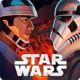 Star WarsTM: Commander
