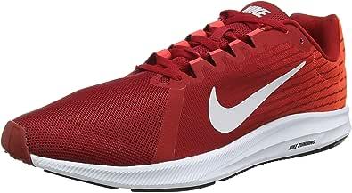 Nike Downshifter 8, Scarpe Running Uomo