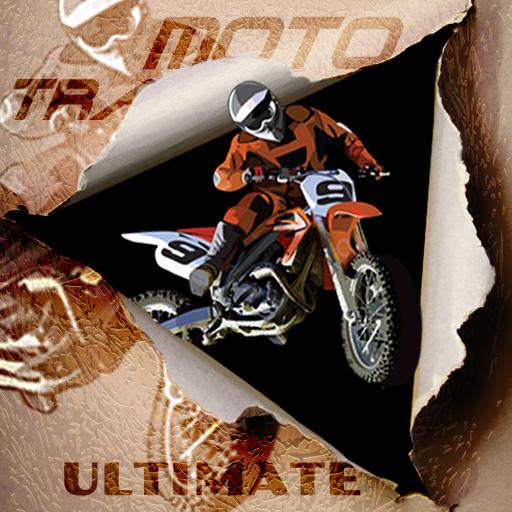 moto-trail-ultimate