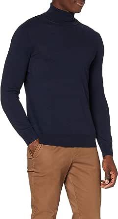 MERAKI Pullover Lana Uomo