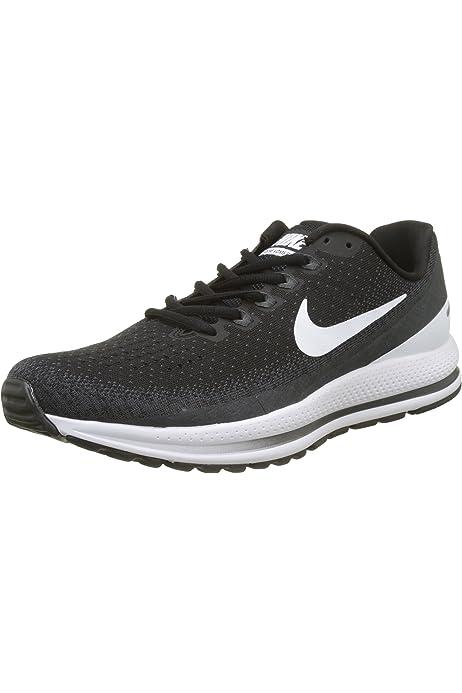 NIKE Air Zoom Vomero 13, Zapatillas de Running para Hombre: Amazon.es: Zapatos y complementos