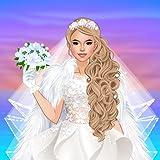 Boda millonaria - Juego de vestir novias