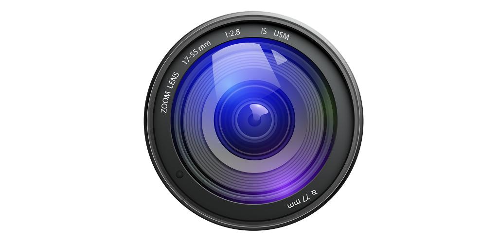 Kindle Fire Camera Hd Kindle Tablet Edition Amazon Fr