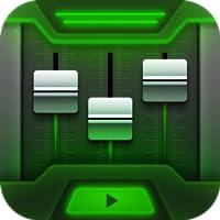 DJ Party Mixer Pro