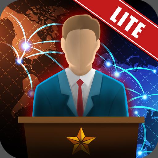 Präsident Simulator Lite