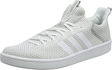 Adidas Men's Cf Adv Adapt Tennis Shoes
