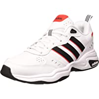 adidas Strutter, Sneaker Homme