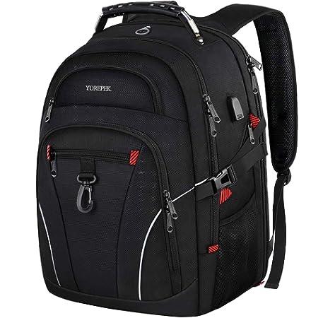 homo copenhagen laptop bag