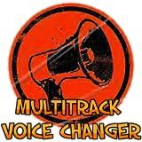 Wechsler StimmeMultitrack