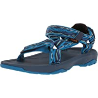 Teva Men's Y Hurricane XLT 2 Ankle Strap Sandals
