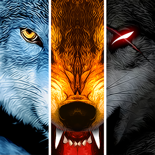 Wolf Online Amazoncouk Appstore For Android