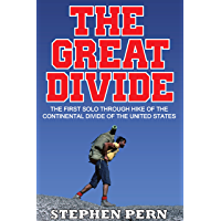 The Great Divide (English Edition)