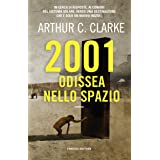 2001: Odissea nello spazio (Fanucci Editore)