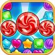 Candy Splash Mania