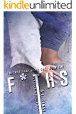 F*THS(Friends That Have Sex) (English Edition)
