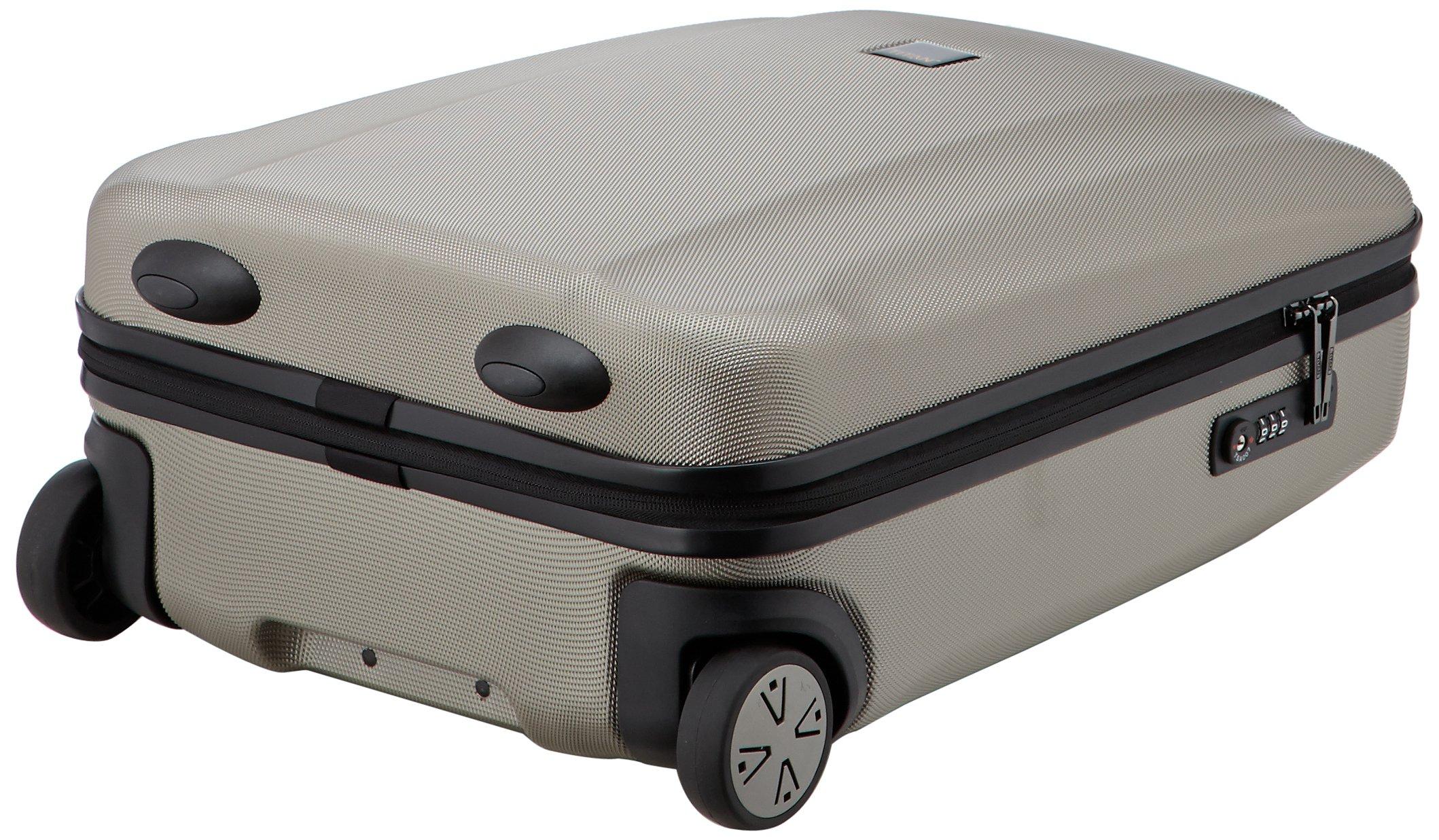 TITAN-Koffer-Xenon-2-Rad-Bordgepcktrolley