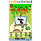 """The """"Would You Rather...?"""" Game Book for Kids ages 10-12 years old: interactive fun for boys and girls (funny, silly and…"""