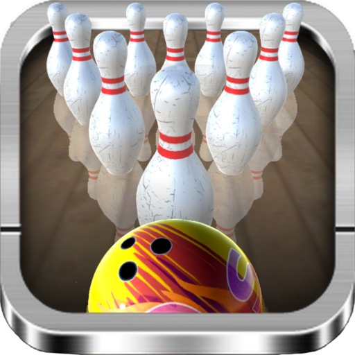 heroes-of-bowling
