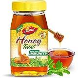 DABUR Honey Tulsi, 300 g