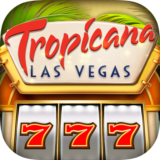 slots-tropicana-las-vegas-free-casino-slot-machine-games-with-old-vegas-style-spin-to-win-jackpots