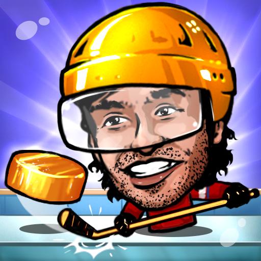 puppet-ice-hockey-pond-head