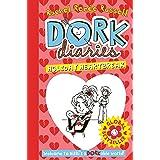 Dork Diaries: Holiday Heartbreak;Dork Diaries