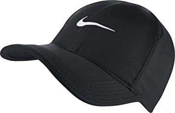 Nike Court Featherlight Cap