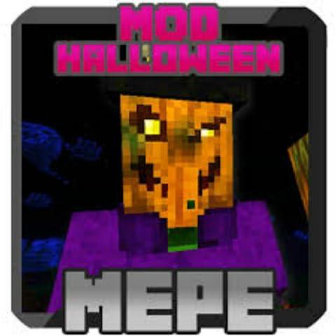 Halloween Mod - Ebraica Evil Eye