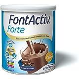 Ensure Pack de 2 NutriVigor Complemento Alimenticio con ...