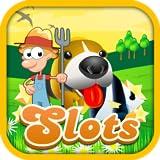 Slot Machines - Lucky Cute Pets Shop Casino Giochi gratuiti per Android e Kindle Fuoco